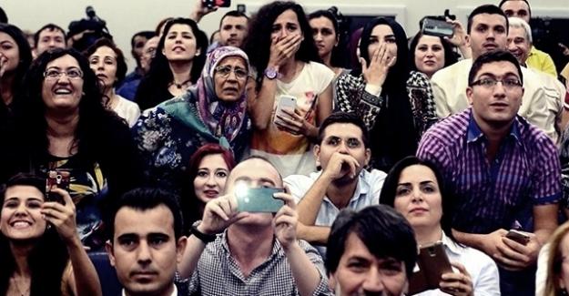 Ücretli Öğretmenlere Torba Yasadan, Atama Müjdesi Çıktı