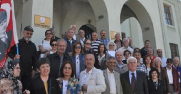 ADD, ÇYDD, Eğitim İş ve Yeni Köy Enstitüleri'nden nitelikli okul tepkisi