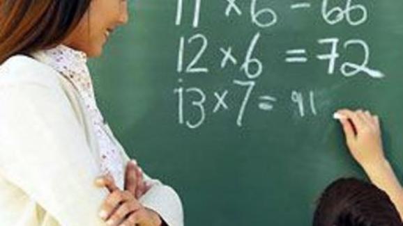 Başbakan Binali Yıldırım'dan Sözleşmeli Öğretmenlere Kötü Haber