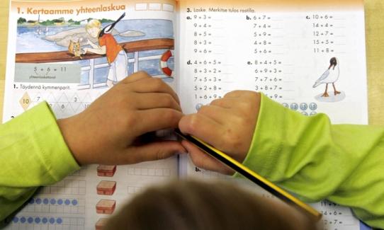 Finlandiyalı Öğretmenleri Bu Kadar Özel Kılan Şey Nedir?