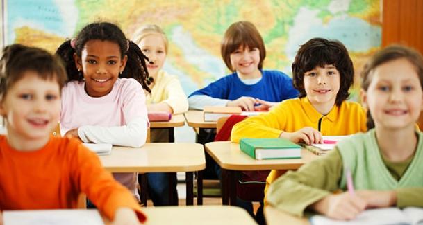 Gelişmiş Ülkelerde Lise Öğrencilerinin Yüzde Kaçı Eğitime Devam Ediyor?