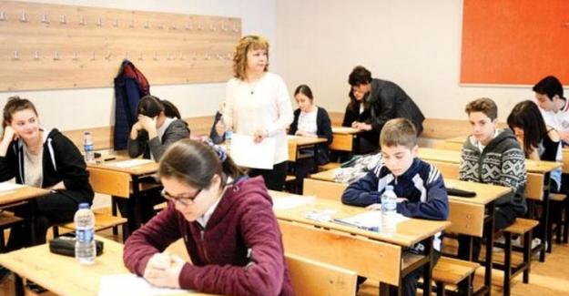 Hangi Özel Okullar LGS Puanı ile Öğrenci Alacak? İşte O Liseler