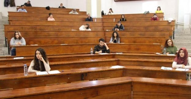 LGS Sınavına Girecek Öğrencilerin Kafa Karışıklığı