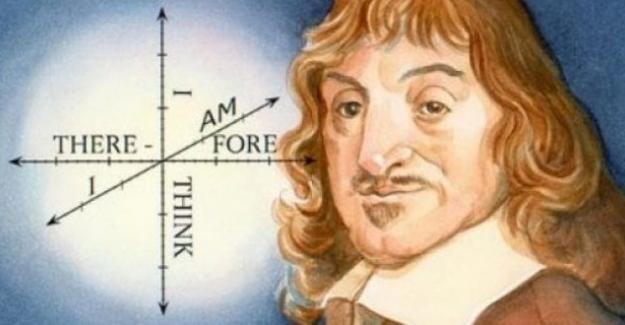 Matematik öğretmenleri için