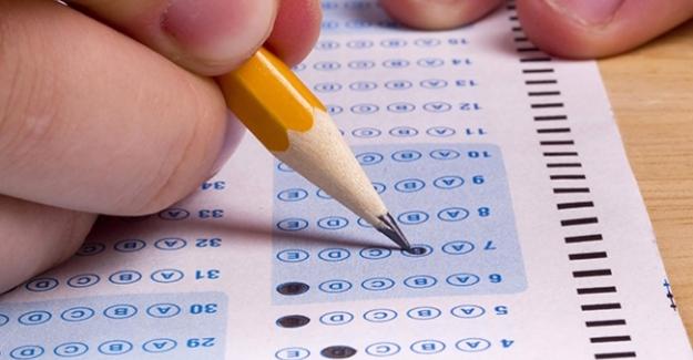 MEB:Türkçe Yeterlik Sınavı, Sınav Giriş Yeri Bilgisi