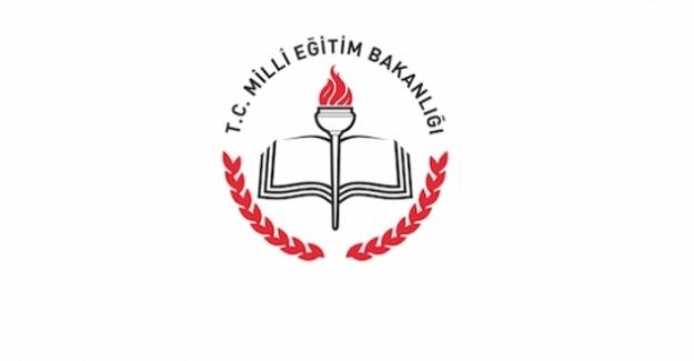 Milli Eğitim Bakanlığı: Ortaöğretim kurumları sınavı için başvuru süresi uzatıldı
