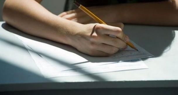 Milli Eğitim Bakanlığı: Türkiye Geneli 81 Özel Okul, LGS İle Öğrenci Alacak