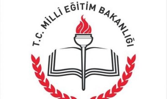 Milli Eğitim Bakanlığından 2018 Yılı Yatırım Programı