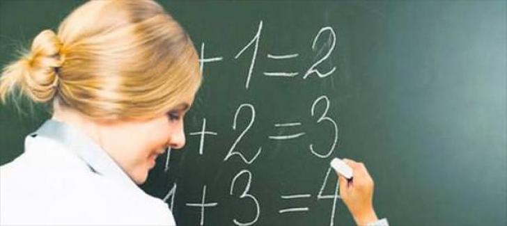 Milli Eğitim Bakanlığından. 20 Bin Sözleşmeli Öğretmenlerle İlgili Açıklama