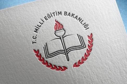 Milli Eğitim Bakanlığından Norm Güncelleme Yazısı!