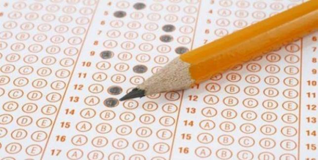 Milli Eğitim Bakanlığından Öğretmenlere  Sınav Görevi Onayı