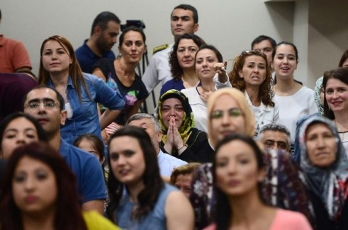 Milli Eğitim Bakanlığından: Sözleşmeli Atanacak 5 Bin Öğretmen Açıklaması