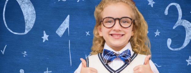 Öğrencilerimizin PISA Matematik Başarısını Matematik Öğretmeninin Gözünden Görelim