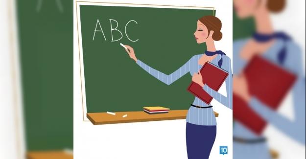 Öğretmen Olmak ya da Olmamak