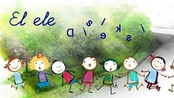 Okullarda disleksi sınıfları istiyoruz. Kaynaştırma öğrencisi olmasınlar. İmza Kampanyası