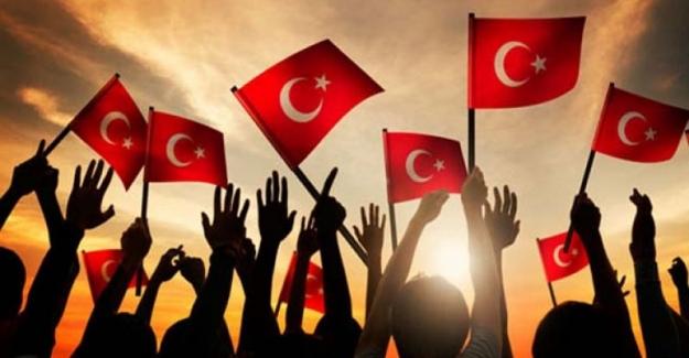 TÜRK EĞİTİM SEN. ÇOCUKLARIMIZA BAYRAM HEDİYESİ İSTİYORUZ.