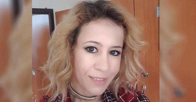 Türkçe Öğretmeni İntihar Etti