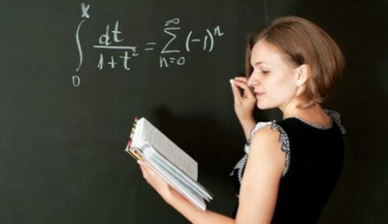 """Zorunlu hizmete tabi bütün öğretmenlere """"zorunlu hizmet affı"""" istiyoruz..."""
