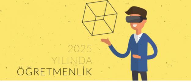 2025 Yılında Öğretmenlik