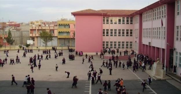 Cumhurbaşkanı Erdoğan Açıkladı: Okullar Tam Gün Eğitime Geçiyor