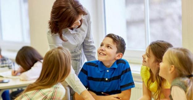 Deneyimli Bir Öğretmenden Açıklamalar: Şimdiki Aklım Olsaydı