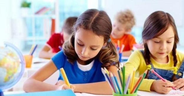Devlet desteği ile özel okula giden öğrenci sayısı 520 bini geçti