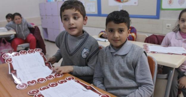 e-Okul'da Takdir Ve Teşekür Hesaplama