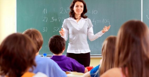 Eğitim Sen: Tercih Döneminde Zorunlu Görevlendirilen Rehber Öğretmenlerin Haklarının Verilmesi İçin MEB'e Yazı Yazdık