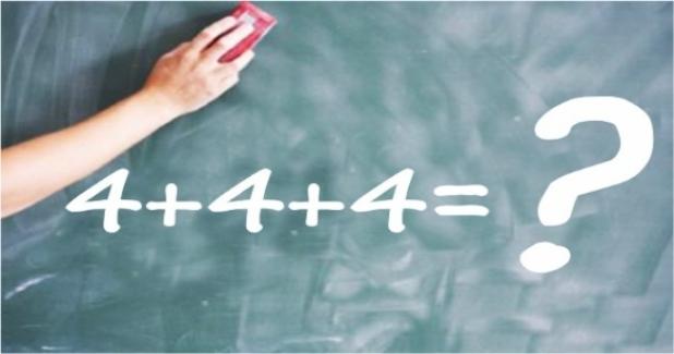 Eğitimde 4+4+4 Sistemi Kalkacak. Tüm Öğretmenlere Yüzde 50 Zam Yapılacak!