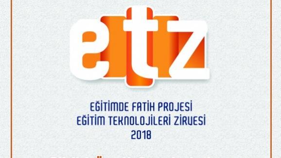 FATİH Projesi Eğitim Teknolojileri Zirvesi için başvurular başladı