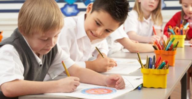 İlkokullarda Sınıf Tekrarı Nasıl ve Hangi Durumlarda Yapılmalı?