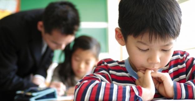 Japon Eğitim Sisteminin Ayırt Edici 10 Özelliği Biliyor musunuz ?