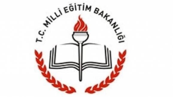 MEB: Öğretmenlerin mesleki çalışma programı hazır