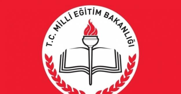 Milli Eğitim Bakanlığı 46 Kurs Programını Onayladı