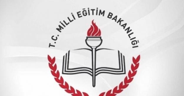 Milli Eğitim Bakanlığı Lise Yerleştirme Sınavına Giriş Belgelerini Açıkladı