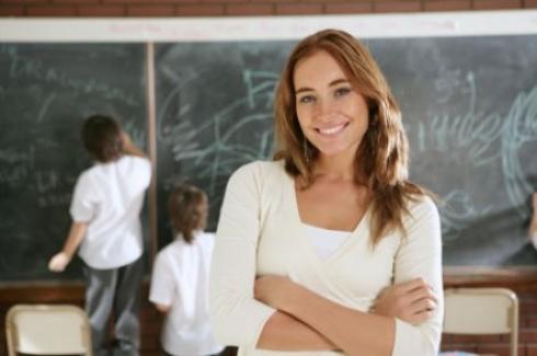 Milli Eğitim Bakanlığı: Öğretmenlerin Ek Derslerinin Haftalık Hesaplanma Mağduriyetine Son Vermelidir