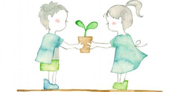 Neden Anaokulu Çocuklarına Empatiyi Öğretmeliyiz?