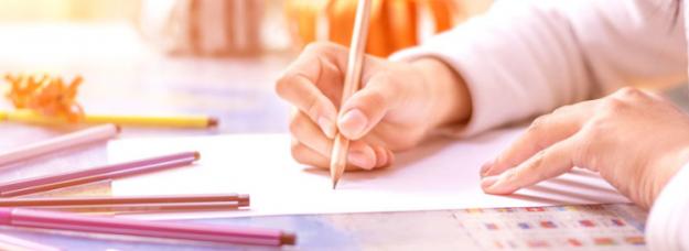 Neden Okullarda Dik Temel Harflerle Yazı Öğretimi Yapmalıyız?