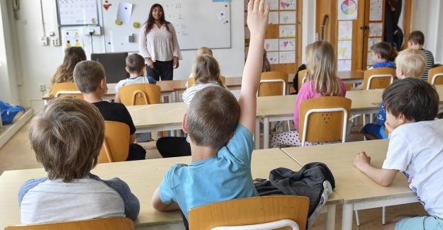 Öğrencilerinizin Hakkında Bilmek İstediğiniz 10 Şey