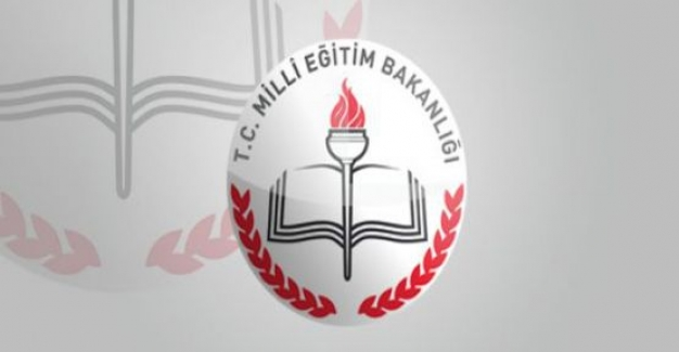 Öğretmenlerin 2018 Haziran Ayı Mesleki Çalışma Programları