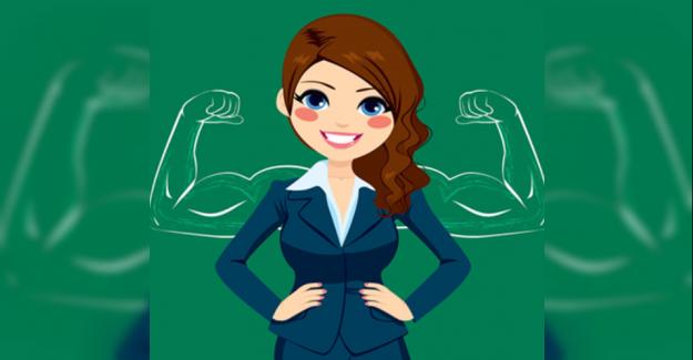 Sınıfınızın Patronu Olabilecek 10 Yol