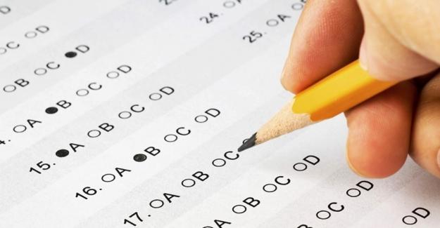 Testlerin  Söylemek İstediği Ne ?