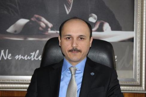 Türk Eğitim Sen Genel Başkanı Talip Gelyan:  20 Bin Öğretmen Ataması Yetersiz, Ek Öğretmen Ataması Yapılmalıdır