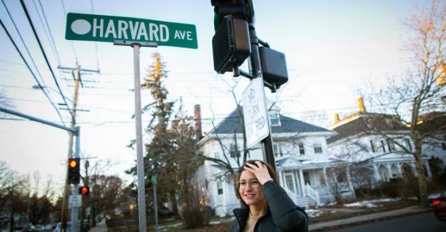 Üç Öğrenci Sadece Evde Aldıkları Eğitim İle Harvard'a Girdiler