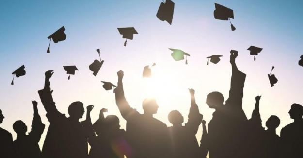Üniversite Affı Kimleri Kapsıyacak? Aftan Kimler Yararlanabilecek?
