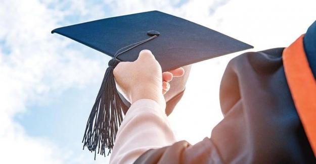 Yeni Fakülteler Kuruldu; Resmi Gazetede Yayınlanan Karara Göre, İki Fakültenin AdıDeğişti, İki Yüksekokul Kuruldu