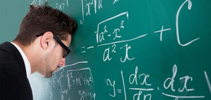 Zor Zamanlar Boyunca Öğretmen Olmak Neye Benziyor Ve Nasıl Başa Çıkılır