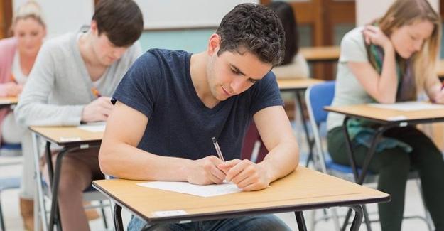 1 Temmuz'da Gerçekleşek YKS İçin Görevli Öğretmen Bulunamıyor