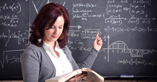 """2017-2018 Eğitim Öğretim Yılının En Büyük Eleştiri Alan Konusu """"Performans Sistemi"""" Oldu"""