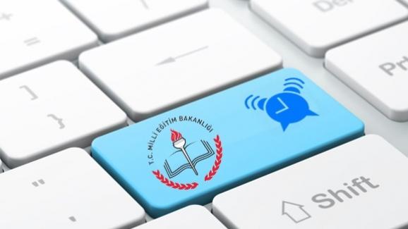 2018 Yılı Engelli Öğretmen Alımı Alan Kontenjanları